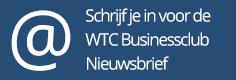 WTCBC Nieuwsbrief