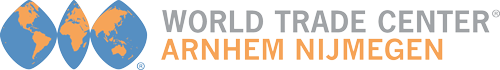 WTC-Arnhem-Nijmegen-logo-site