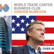 44WTC_Business_Club_Amerika