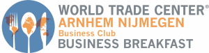 Logo WTC BC Business Breakfast